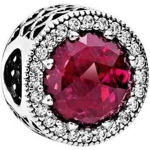 Pandora Radiant hearts charm 💕✨💕✨💕✨💕✨💕✨💕✨💕✨